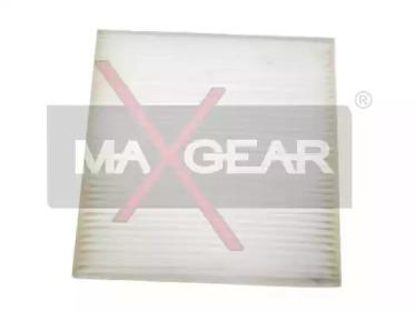 260249 MAXGEAR