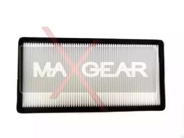 260379 MAXGEAR