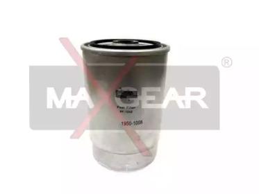 260411 MAXGEAR
