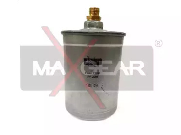 260414 MAXGEAR