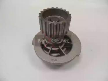 470072 MAXGEAR