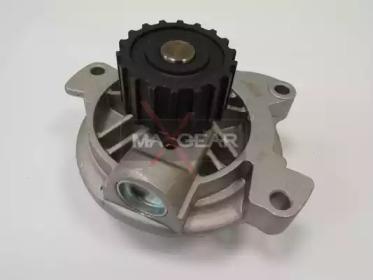 470180 MAXGEAR POMPA WODY VW 2,5TDI/SDI LT 18