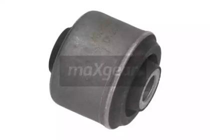 720639 MAXGEAR