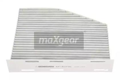 260444 MAXGEAR