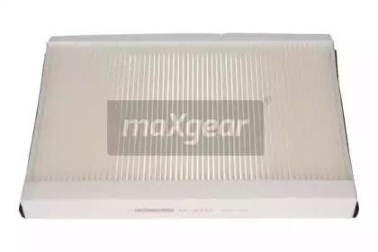 260514 MAXGEAR FILTR KABINY DB SPRINTER 06-/CRAFTER