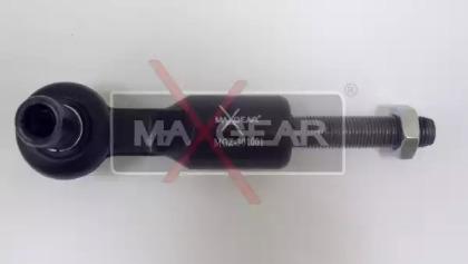 690048 MAXGEAR