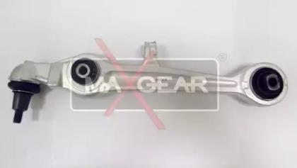 720996 MAXGEAR
