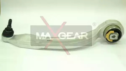 721009 MAXGEAR