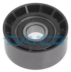 DAYCO APV2159 Направляющий ролик поликлинового ремня