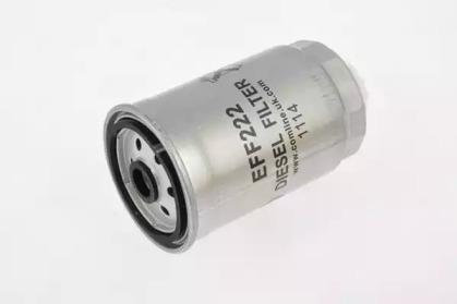 EFF222 COMLINE Топливный фильтр