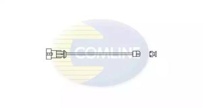 WL005 COMLINE