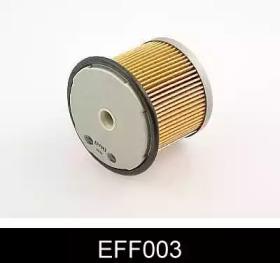 EFF003 COMLINE Топливный фильтр