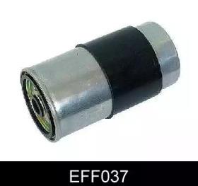 EFF037 COMLINE Топливный фильтр