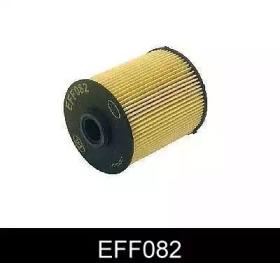 EFF082 COMLINE Топливный фильтр