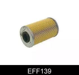 EFF139 COMLINE Топливный фильтр