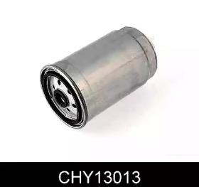 CHY13013 COMLINE Топливный фильтр