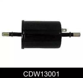 CDW13001 COMLINE Топливный фильтр