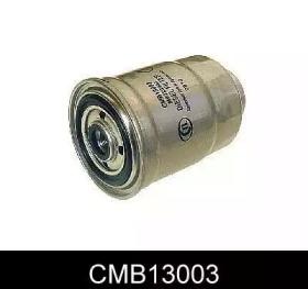 CMB13003 COMLINE Топливный фильтр