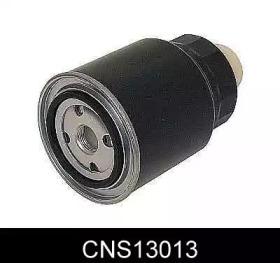 CNS13013 COMLINE Топливный фильтр