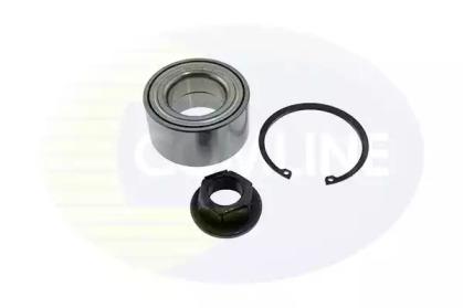 CBK016 COMLINE Комплект подшипника ступицы колеса
