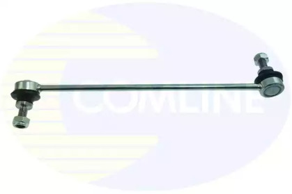 CSL6048 COMLINE Тяга / стойка, стабилизатор