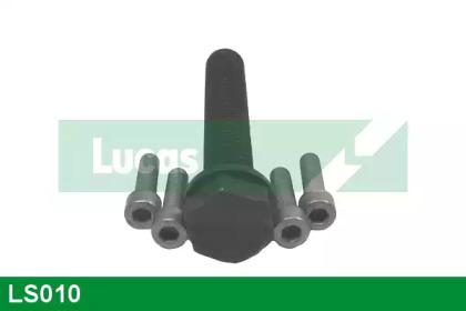 LS010 LUCAS ENGINE DRIVE