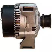 CA1044IR HC-PARTS Генератор