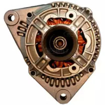 CA1044IR HC-PARTS Генератор -1
