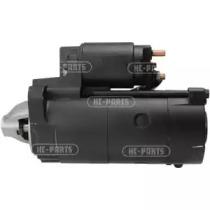 CS1444 HC-PARTS Стартер