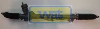 AD79 WAT