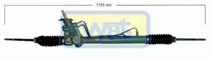 AVL039 WAT