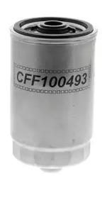 CFF100493 CHAMPION FILTR PALIWA
