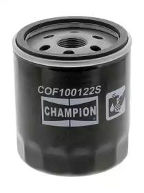 COF100122S CHAMPION FILTR OLEJU FIAT DUCATO 1.9D 87-94