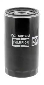 COF100148S CHAMPION FILTR OLEJU