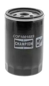 COF100168S CHAMPION Масляный фильтр
