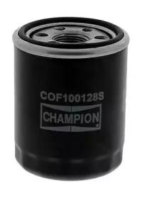 COF100128S CHAMPION FILTR OLEJU FIAT