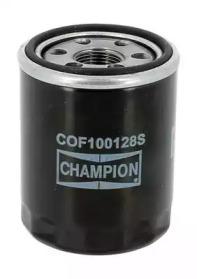 COF100128S CHAMPION FILTR OLEJU FIAT -1