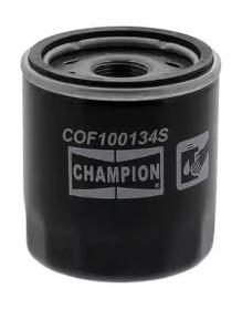 COF100134S CHAMPION FILTR OLEJU RENAULT CLIO,TWINGO 1.2 96-