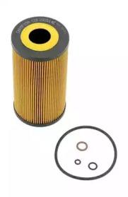 COF100514E CHAMPION Масляный фильтр