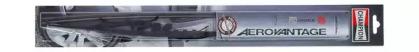 A53B01 CHAMPION WYCIERACZKA 530MM -7