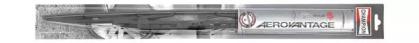 AS60B01 CHAMPION WYCIERACZKA 600MM SPOILER -8