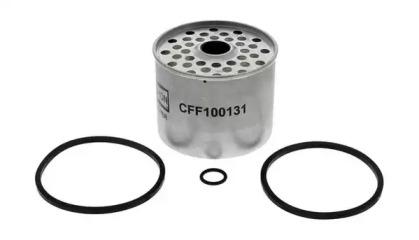 CFF100131 CHAMPION Топливный фильтр