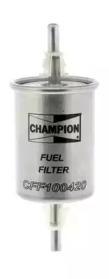 CFF100420 CHAMPION