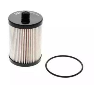 CFF100469 CHAMPION Топливный фильтр