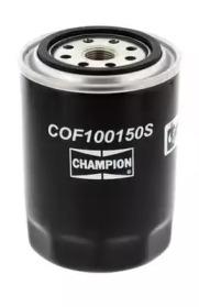 COF100150S CHAMPION FILTR OLEJU