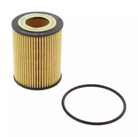 COF100519E CHAMPION Масляный фильтр