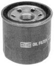 F129606 CHAMPION Масляный фильтр