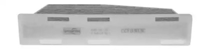 CCF0303C CHAMPION FILTR POWIETRZA KABINOWY AUDI A3 -1