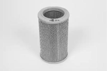 W115606 CHAMPION Воздушный фильтр -1