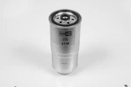 L118606 CHAMPION  -1